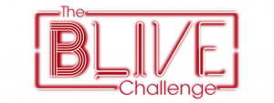 B-LIVE-Logo-Event-Cover