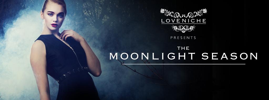 Moonlight Season