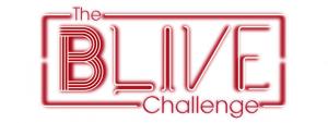 B-LIVE-Logo-Event-Cover
